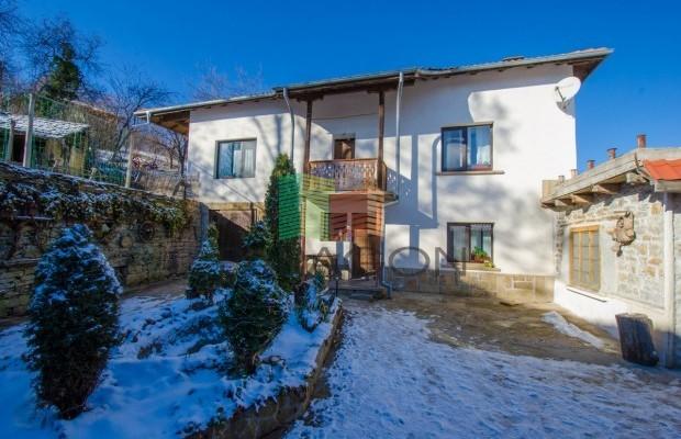 Снимка №70 Къща за гости под наем in Габрово област, Свинарски дол