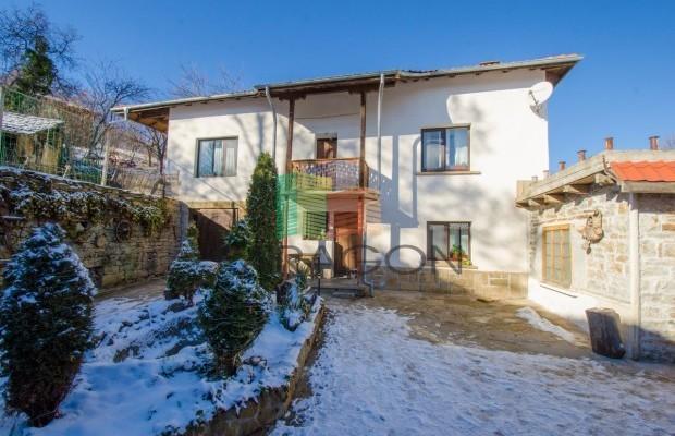 Снимка №71 Къща за гости под наем in Габрово област, Свинарски дол