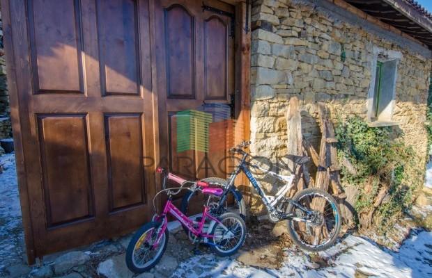 Снимка №77 Къща за гости под наем in Габрово област, Свинарски дол