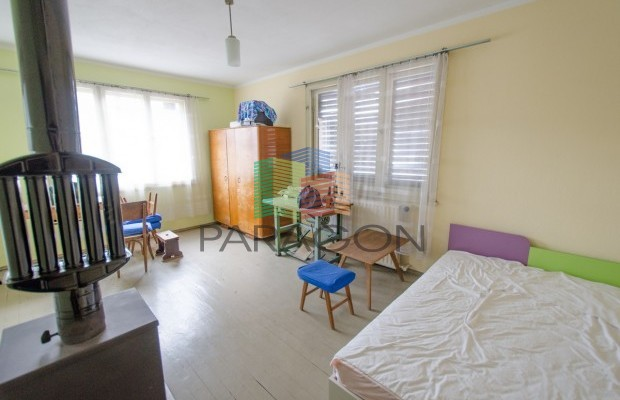 Снимка №2 Етаж от къща продава in Габрово, Велчeвци