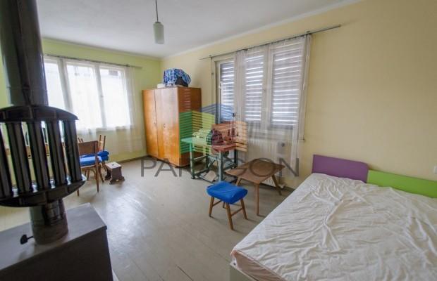 Снимка №3 Етаж от къща продава in Габрово, Велчeвци