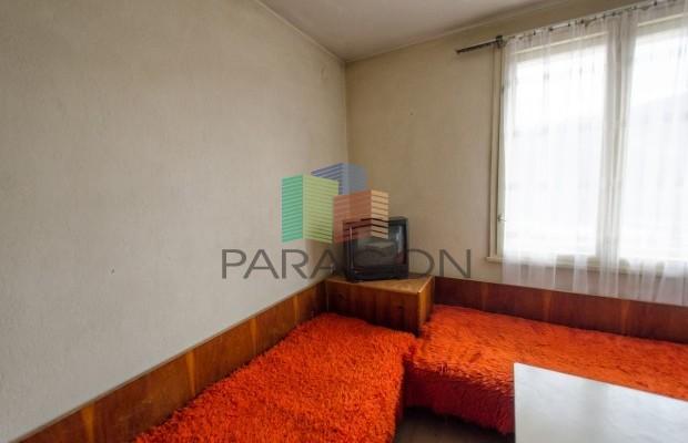 Снимка №5 Етаж от къща продава in Габрово, Велчeвци