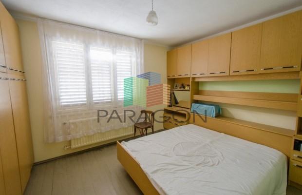 Снимка №7 Етаж от къща продава in Габрово, Велчeвци