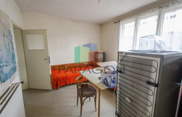 Снимка №8 Етаж от къща продава in Габрово, Велчeвци