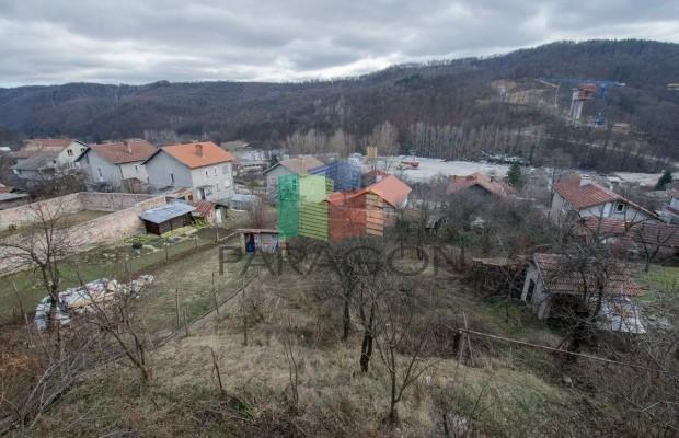 Снимка №11 Етаж от къща продава in Габрово, Велчeвци