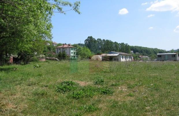 Снимка №9 Урегулиран парцел продава in Габрово, Велчeвци
