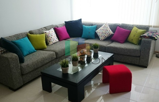 Снимка №2 2 стаен апартамент продава in Добрич, Топола