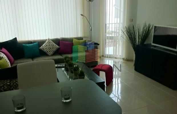 Снимка №3 2 стаен апартамент продава in Добрич, Топола