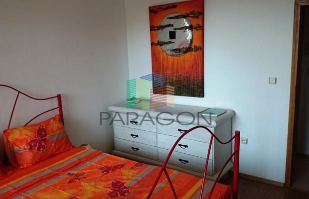Снимка №4 2 стаен апартамент продава in Добрич, Топола