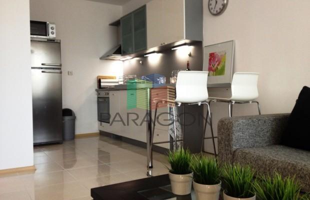 Снимка №1 2 стаен апартамент продава in Добрич, Топола