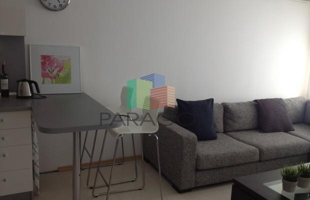 Снимка №13 2 стаен апартамент продава in Добрич, Топола