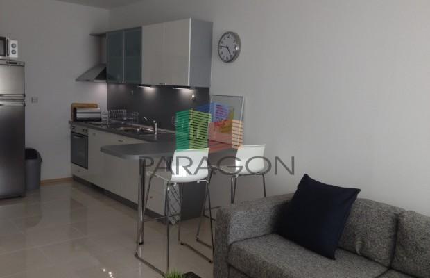 Снимка №14 2 стаен апартамент продава in Добрич, Топола