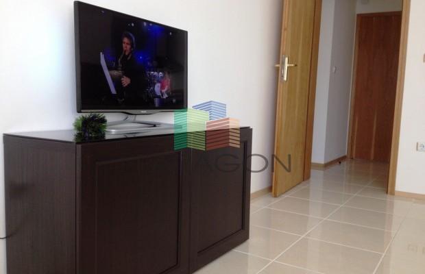 Снимка №16 2 стаен апартамент продава in Добрич, Топола