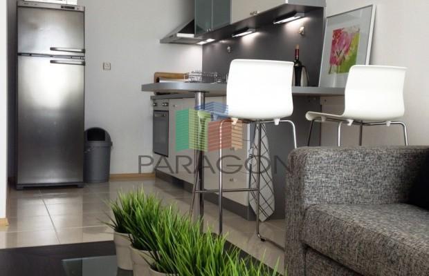 Снимка №17 2 стаен апартамент продава in Добрич, Топола