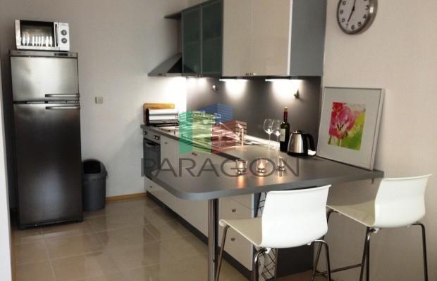 Снимка №20 2 стаен апартамент продава in Добрич, Топола