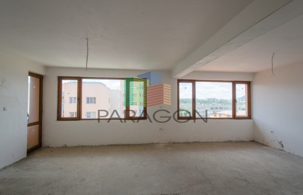 Снимка №3 3 стаен апартамент продава in Габрово, Тлъчниците