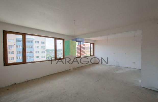 Снимка №5 3 стаен апартамент продава in Габрово, Тлъчниците