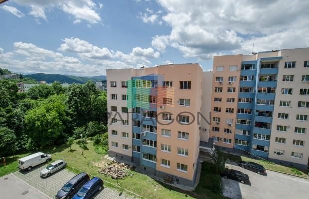 Снимка №7 3 стаен апартамент продава in Габрово, Тлъчниците