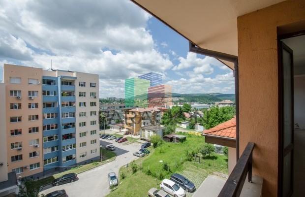 Снимка №8 3 стаен апартамент продава in Габрово, Тлъчниците