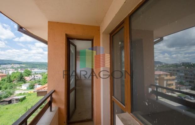 Снимка №9 3 стаен апартамент продава in Габрово, Тлъчниците