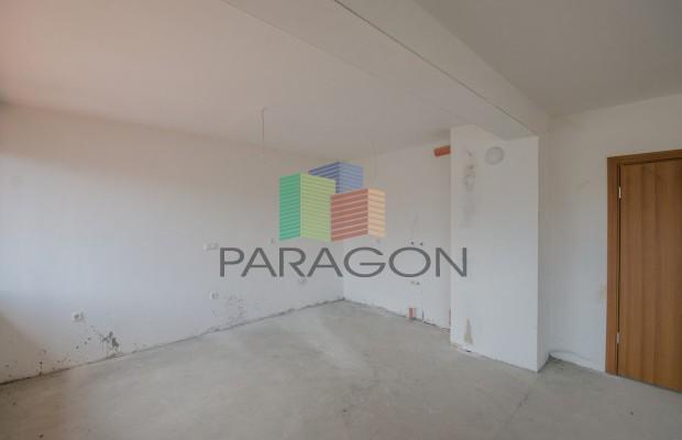 Снимка №10 3 стаен апартамент продава in Габрово, Тлъчниците