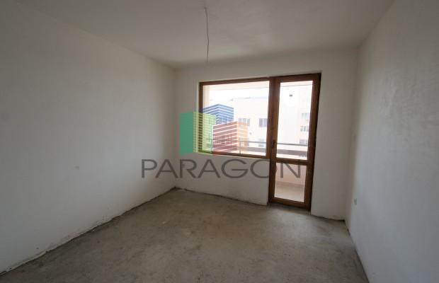 Снимка №11 3 стаен апартамент продава in Габрово, Тлъчниците
