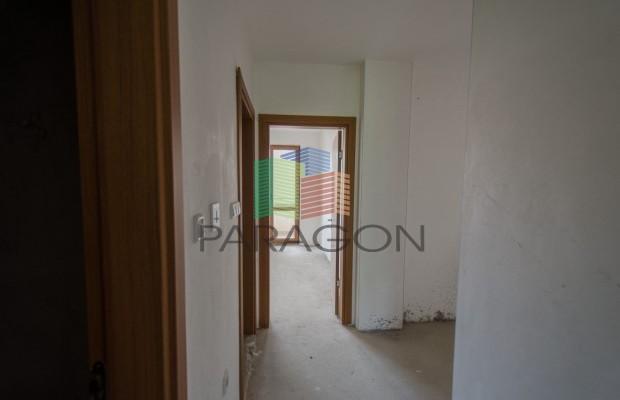 Снимка №12 3 стаен апартамент продава in Габрово, Тлъчниците
