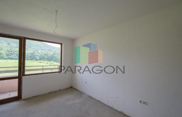 Снимка №13 3 стаен апартамент продава in Габрово, Тлъчниците