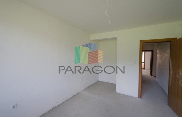 Снимка №19 3 стаен апартамент продава in Габрово, Тлъчниците