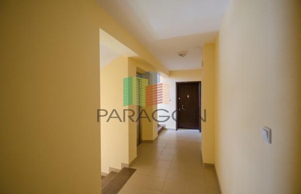 Снимка №21 3 стаен апартамент продава in Габрово, Тлъчниците