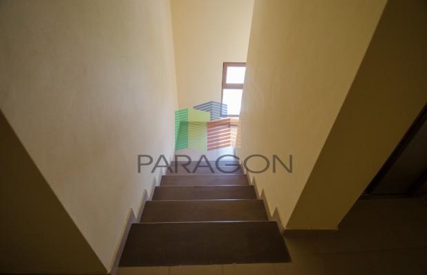 Снимка №22 3 стаен апартамент продава in Габрово, Тлъчниците