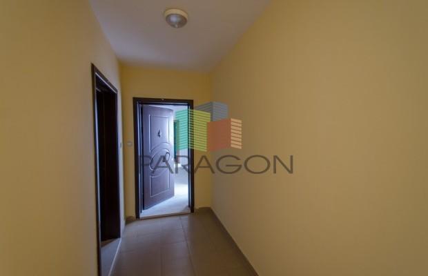 Снимка №23 3 стаен апартамент продава in Габрово, Тлъчниците