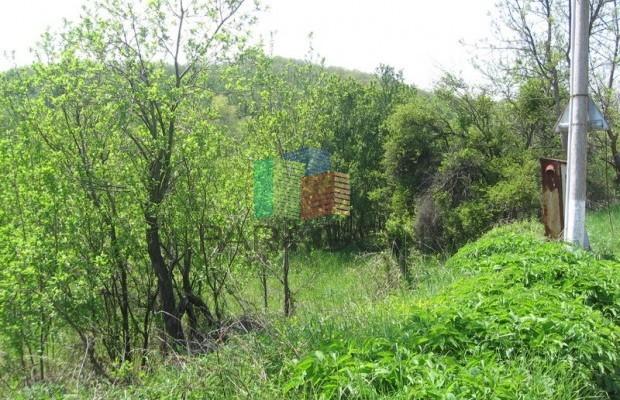 Снимка №1 Поземлен имот продава in Габрово област, Кметовци