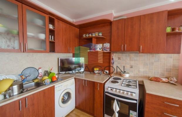 Снимка №1 2 стаен апартамент продава in Габрово, Център