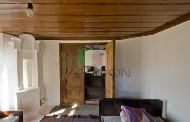 Снимка №8 Селска къща продава in Габрово област, Торбалъжи
