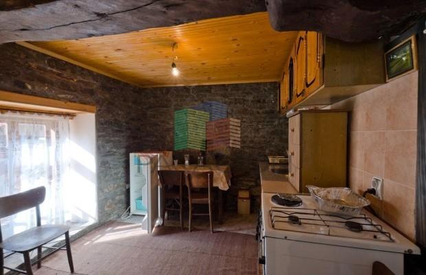 Снимка №14 Селска къща продава in Габрово област, Торбалъжи