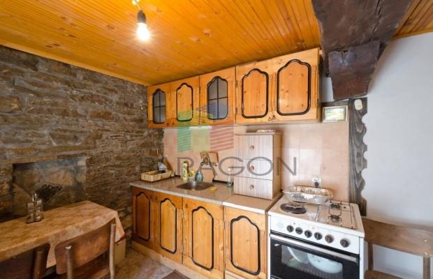 Снимка №15 Селска къща продава in Габрово област, Торбалъжи