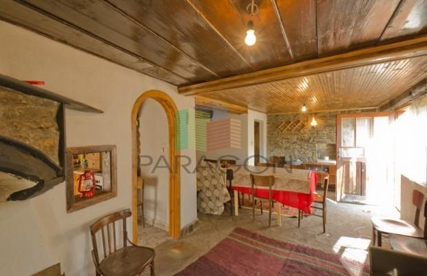 Снимка №17 Селска къща продава in Габрово област, Торбалъжи