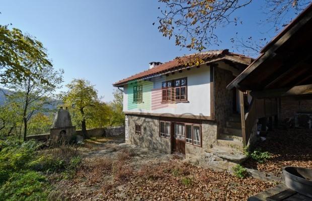 Снимка №22 Селска къща продава in Габрово област, Торбалъжи