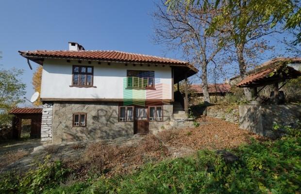 Снимка №1 Селска къща продава in Габрово област, Торбалъжи