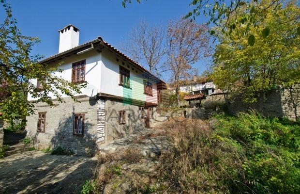 Снимка №2 Селска къща продава in Габрово област, Торбалъжи