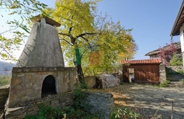 Снимка №23 Селска къща продава in Габрово област, Торбалъжи