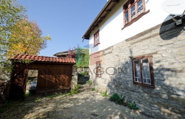 Снимка №24 Селска къща продава in Габрово област, Торбалъжи