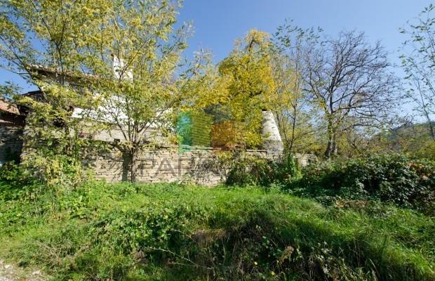 Снимка №25 Селска къща продава in Габрово област, Торбалъжи