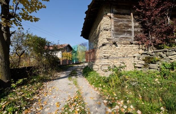 Снимка №26 Селска къща продава in Габрово област, Торбалъжи