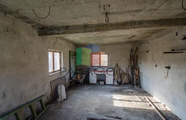 Снимка №4 Градска къща продава in Габрово, Русевци