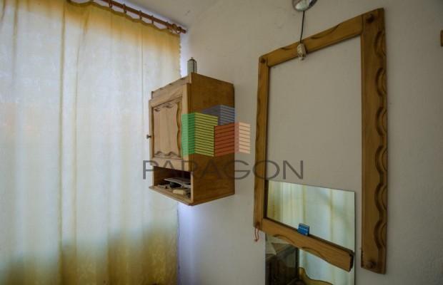 Снимка №5 Градска къща продава in Габрово, Русевци