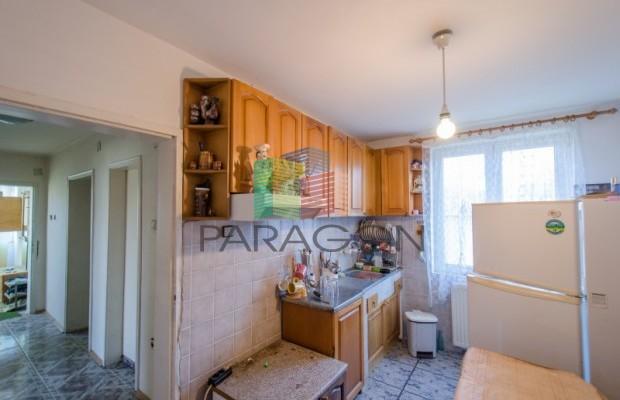 Снимка №11 Градска къща продава in Габрово, Русевци