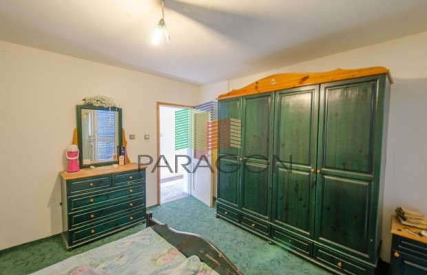 Снимка №15 Градска къща продава in Габрово, Русевци