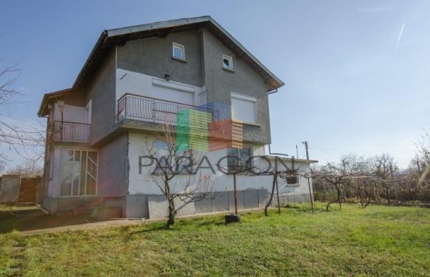 Снимка №22 Градска къща продава in Габрово, Русевци